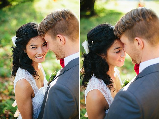 abbotsford-outdoor-wedding058