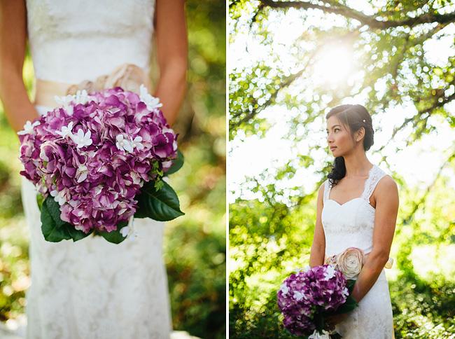 abbotsford-outdoor-wedding059