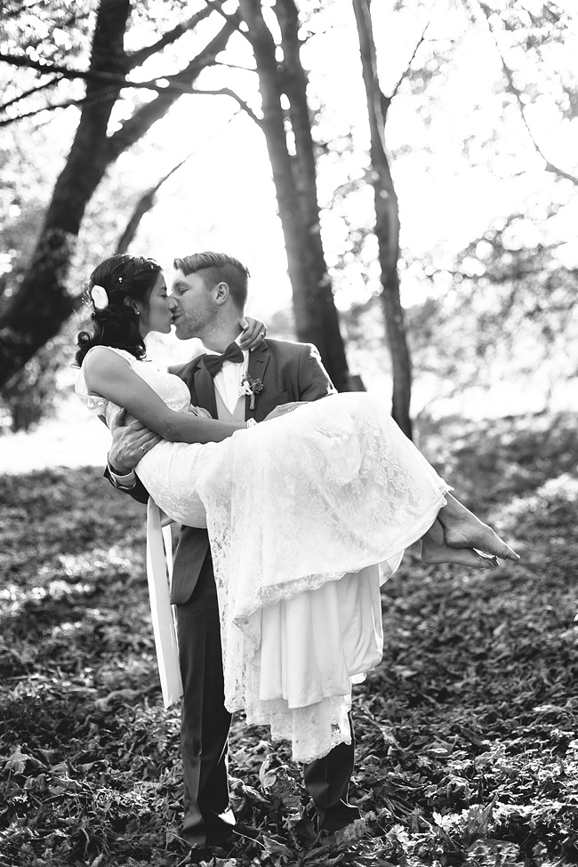 abbotsford-outdoor-wedding060