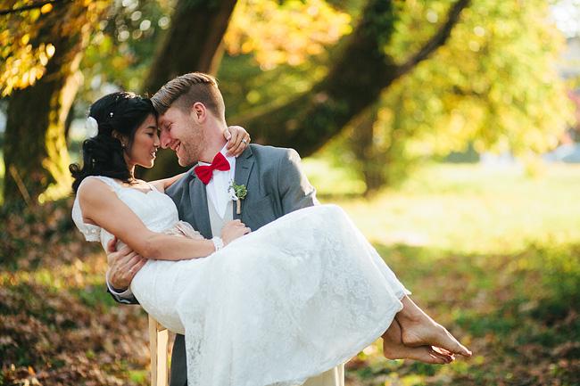 abbotsford-outdoor-wedding061