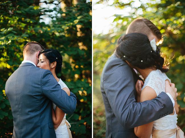 abbotsford-outdoor-wedding062