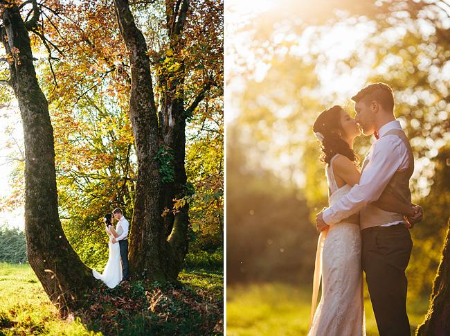 abbotsford-outdoor-wedding064