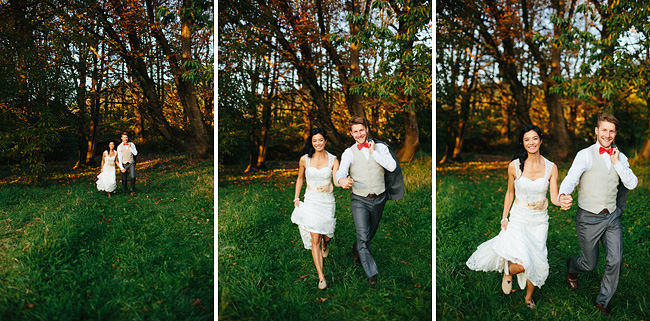 abbotsford-outdoor-wedding066