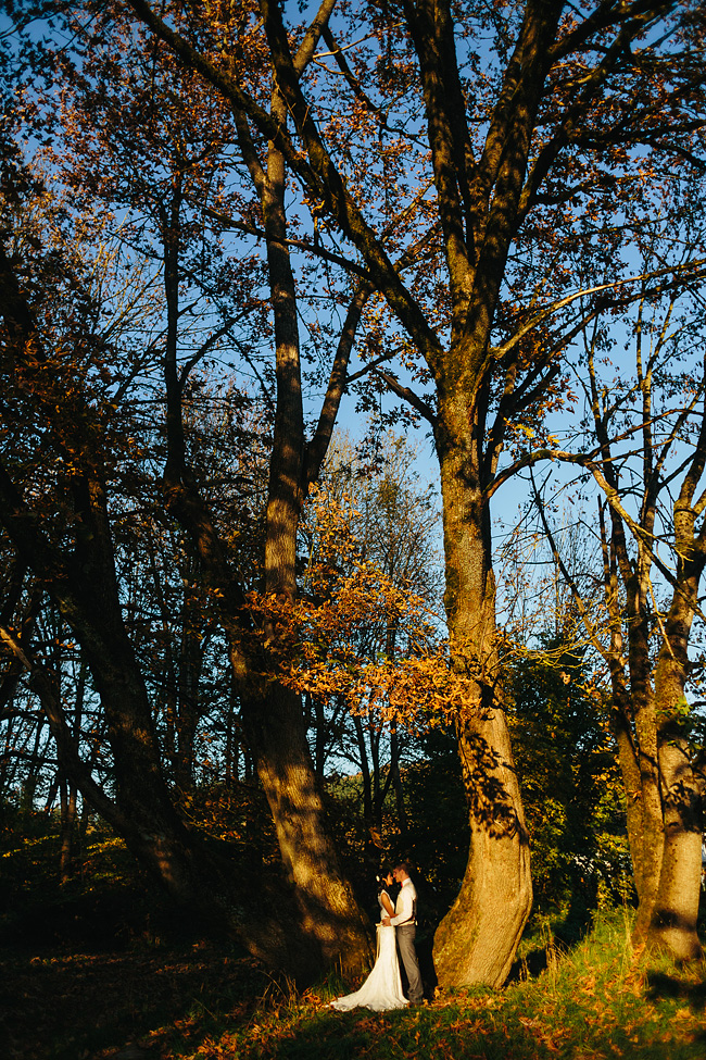 abbotsford-outdoor-wedding067