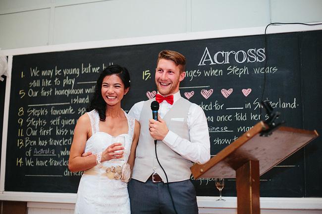 abbotsford-outdoor-wedding074