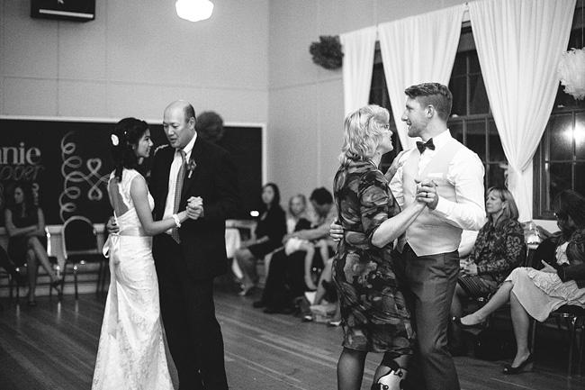 abbotsford-outdoor-wedding078
