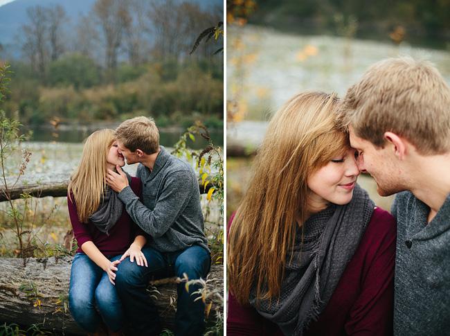 chilliwack-engagement-photos-ashley-colten006