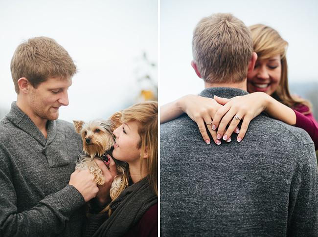 chilliwack-engagement-photos-ashley-colten007