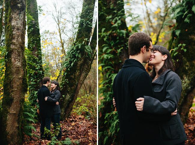 demi-rob-abbotsford-engagement-photos001