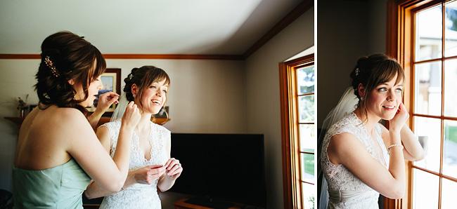 fort-langley-wedding-gb009