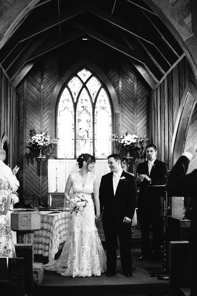 fort-langley-wedding-gb016