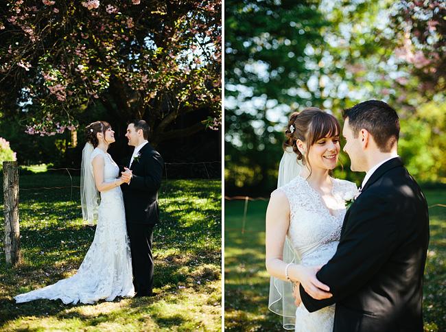 fort-langley-wedding-gb026