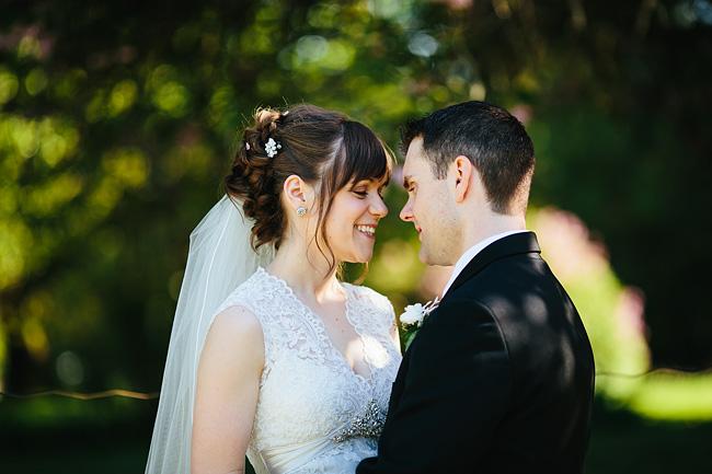 fort-langley-wedding-gb029