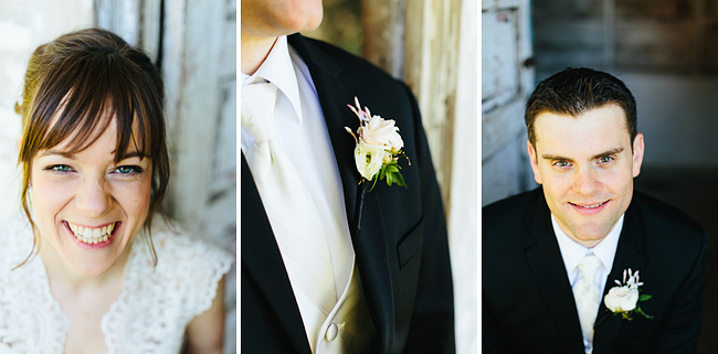fort-langley-wedding-gb030
