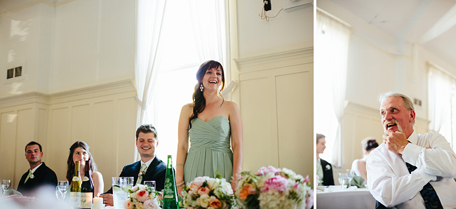 fort-langley-wedding-gb042