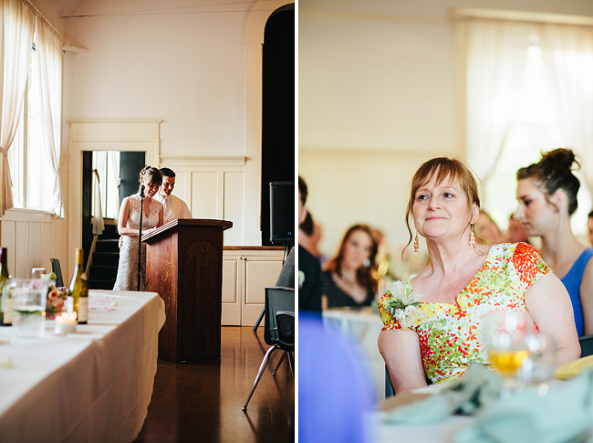 fort-langley-wedding-gb049