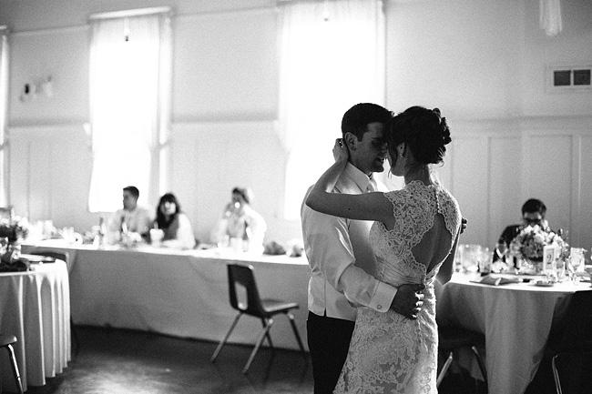 fort-langley-wedding-gb055