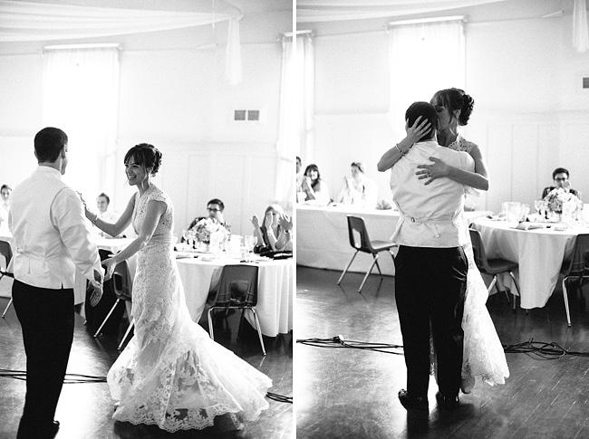 fort-langley-wedding-gb056