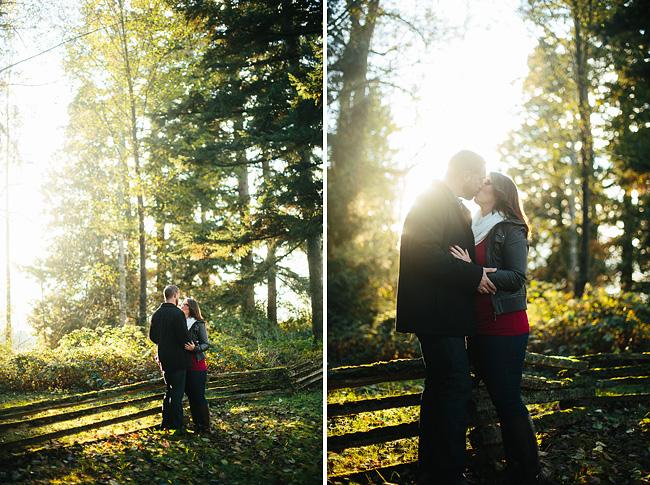 sheena-eric-langley-engagement-photos003