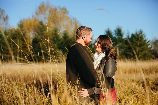 sheena-eric-langley-engagement-photos005