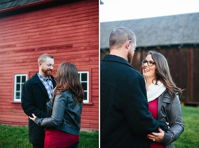sheena-eric-langley-engagement-photos012