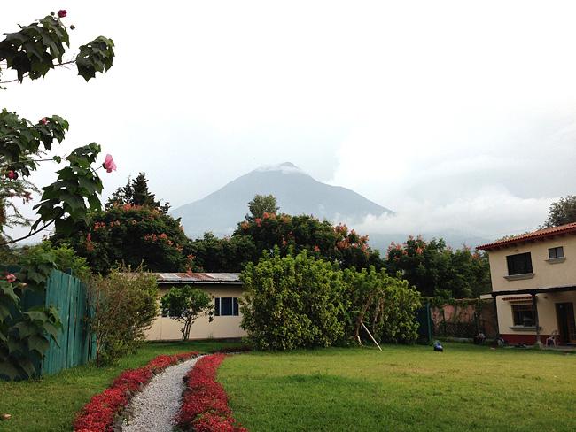 guatemala-missions-church-trip001
