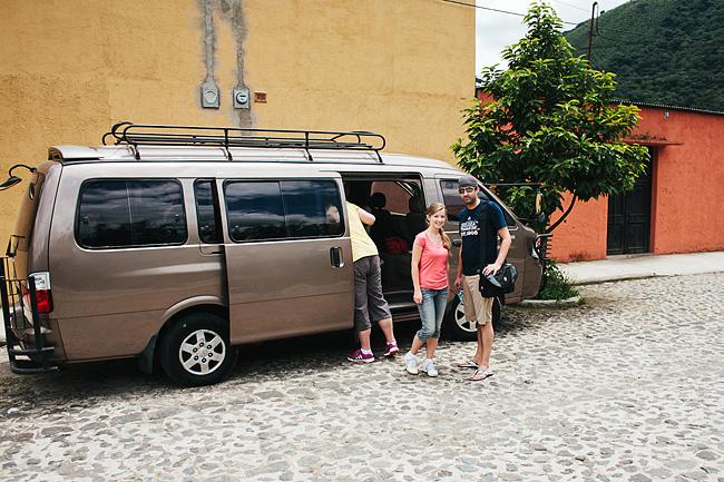 guatemala-missions-church-trip009