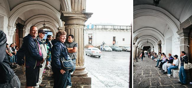 guatemala-missions-church-trip011
