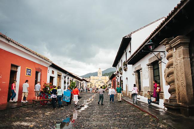 guatemala-missions-church-trip012