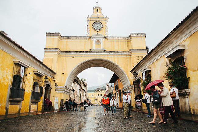 guatemala-missions-church-trip013