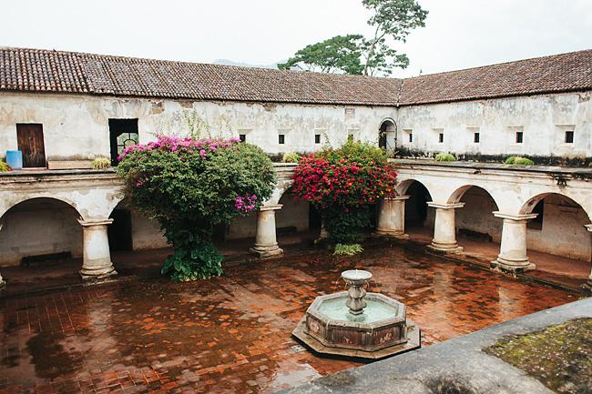 guatemala-missions-church-trip015
