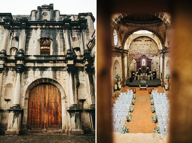 guatemala-missions-church-trip016