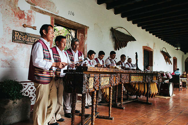 guatemala-missions-church-trip018