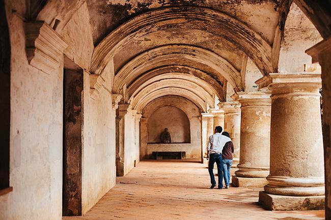guatemala-missions-church-trip019