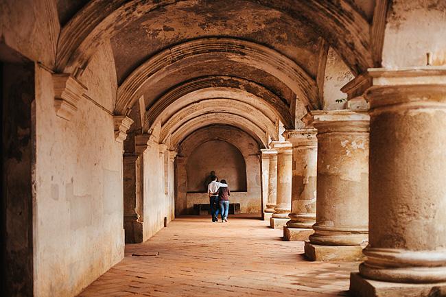 guatemala-missions-church-trip020