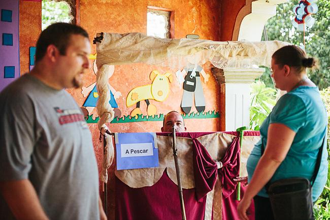 guatemala-missions-church-trip022