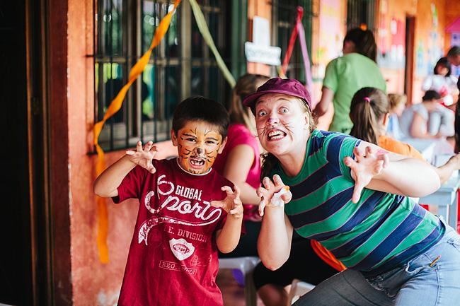 guatemala-missions-church-trip024