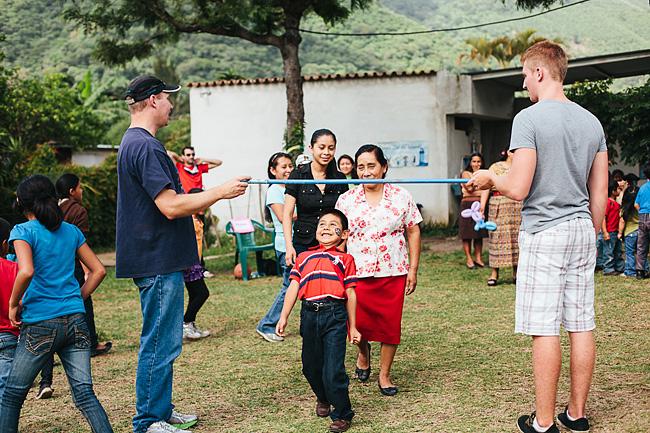 guatemala-missions-church-trip025