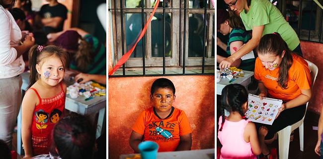 guatemala-missions-church-trip026