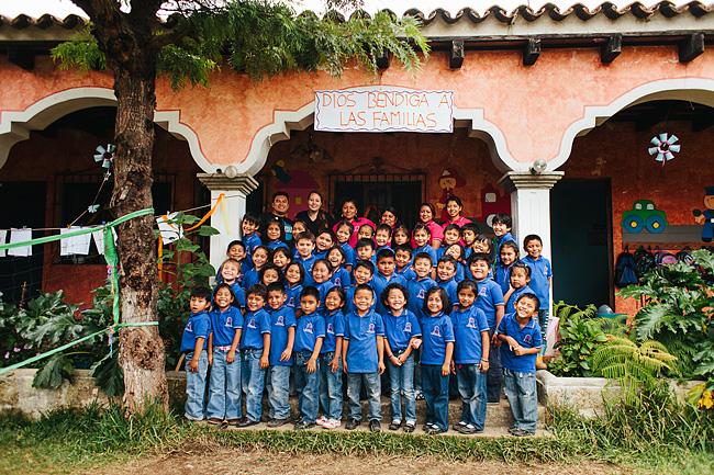guatemala-missions-church-trip030