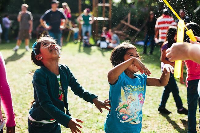 guatemala-missions-church-trip031