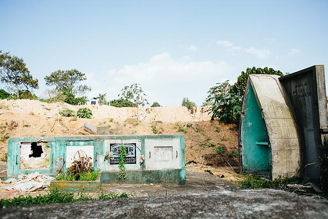 guatemala-missions-church-trip037