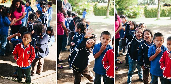 guatemala-missions-church-trip039