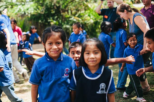 guatemala-missions-church-trip040