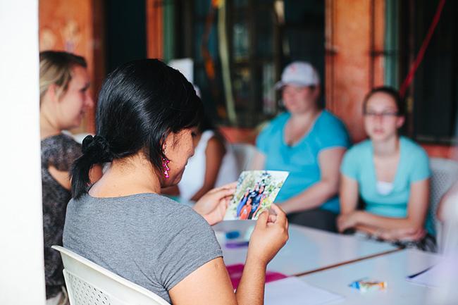 guatemala-missions-church-trip041
