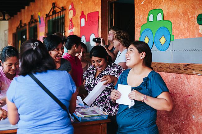 guatemala-missions-church-trip042