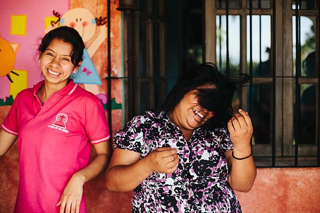 guatemala-missions-church-trip045