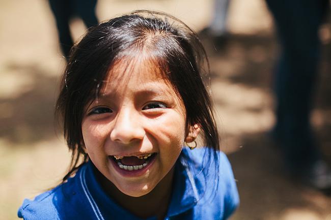 guatemala-missions-church-trip048