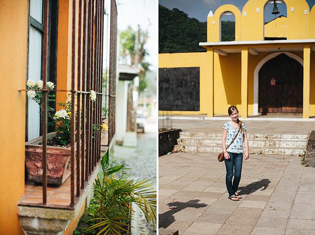 guatemala-missions-church-trip050
