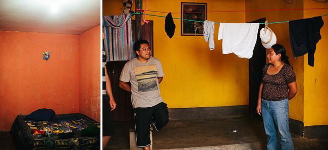guatemala-missions-church-trip051